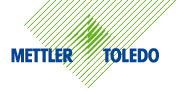 Piece Counting Brochure: Solutions from the Expert - METTLER TOLEDO