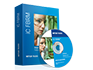 iC FBRM Software