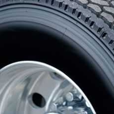 Thermal Analysis in the Tire Industry