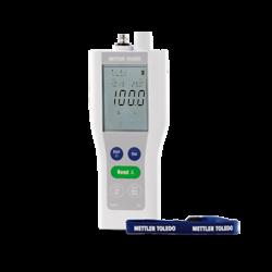 Dissolved Oxygen (DO) Portable