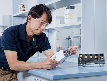 Good Electrochemistry Practice