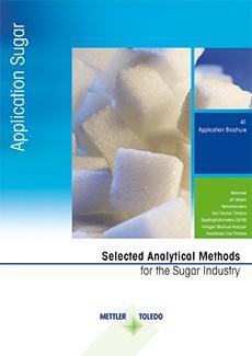 Sugar Testing Methods According to ICUMSA