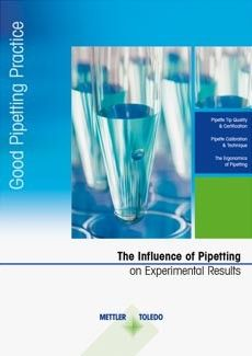 Pipetting Toolbox for Life Sciences