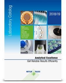 laboratory_catalogue_2014