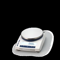 PL-E Portable Balances