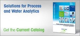 Get the Process Analytics Catalog