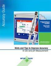 Guide sur les mesures précises d'oxygène dissous