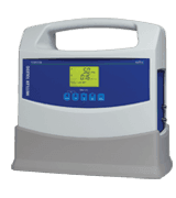 450TOC Portable Total Organic Carbon Analyzer