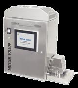 7000RMS Bioburden Analyzer