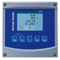 M200 1-/2- channel Transmitter