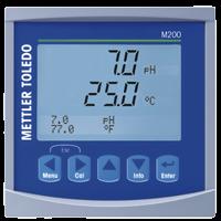 Analytical Transmitter M200