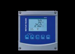 M200 easy basic digital transmitter