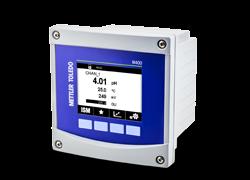 Analytical Transmitter M400