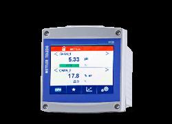 Multi-Parameter Transmitter M800