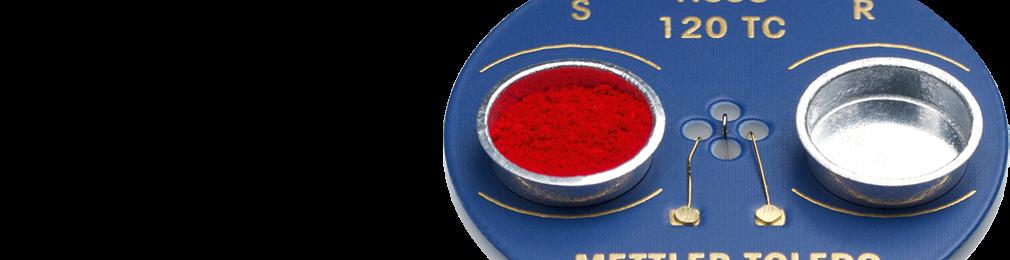 MultiSTAR® DSC Ceramic Sensors