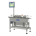 CM9400 Can & Bottle Checkweigher