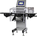 XD3 Checkweigher