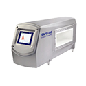 PowerPhasePRO Metal Detection Solutions