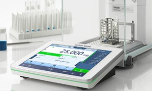 9594bb78b990 Analytical Balances and Scales for Laboratory