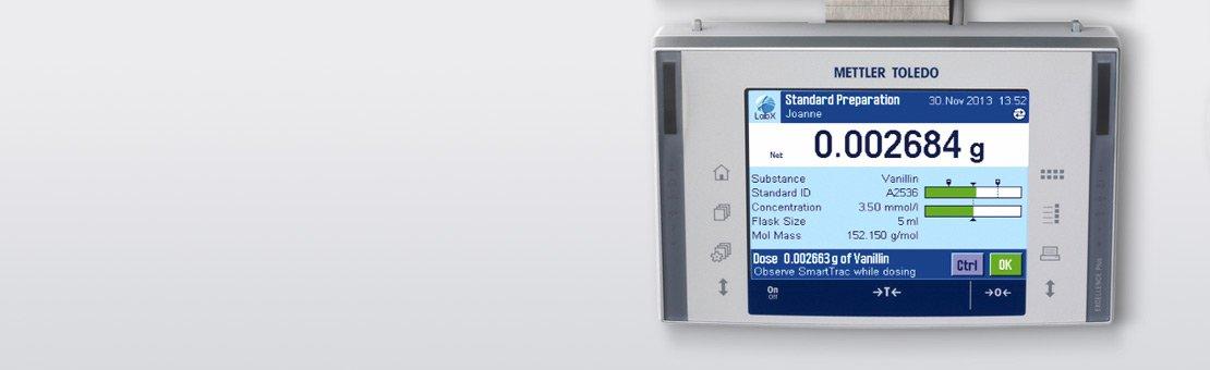 Экран SmartScreen для полного контроля