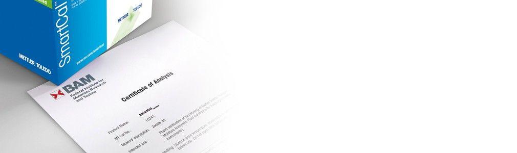 cSmartCal: La versión certificada