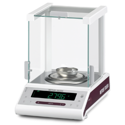 Special & Segment Solutions for weighing
