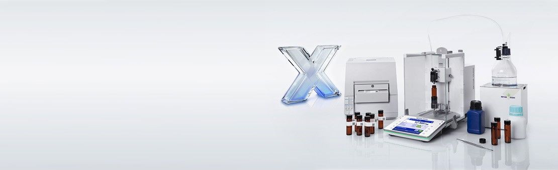 LabX for Quantos
