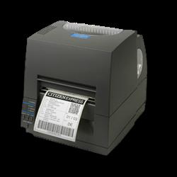 Citizen Label Printer CLS631