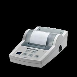 Standard Printers P-20