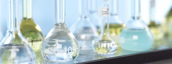 Errors in volumetric sample preparation can lead to out-of-specification results.