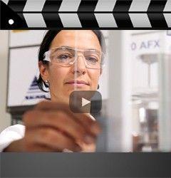 Density Determination step-by-step Video