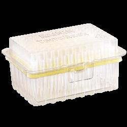 Rainin TerraRack Pipette Tip Packaging