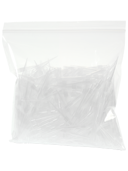 Bagged Pipette Tips