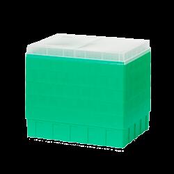 Rainin StableStak Pipette Tip Packaging
