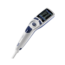 E4 XLS+ Single Channel Electronic Pipette