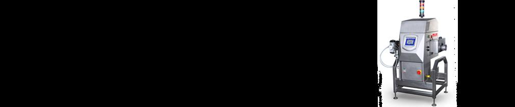 Aplicaciones en tuberías