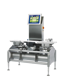 xs3-checkweigher