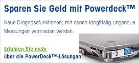 PowerDeck-BodenwaagePFD774