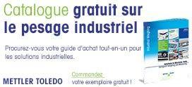 Industrial Catalog 2017/18