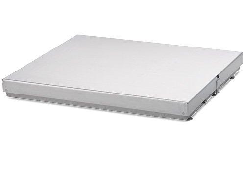 PFK9 High-Precision Weighing Platforms