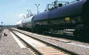 Tehtnice za železniške vagone