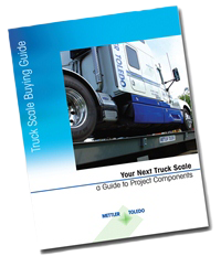 Weighbridge Buying Guide