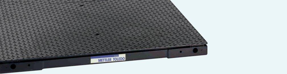 VERTEX Floor Scales