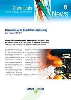 Chemicals News 6