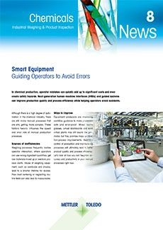 Chemicals News 8