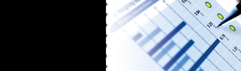 Comprehensive solution for computer system validation