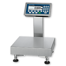 checkweigher scales for manual checkweighing mettler toledo rh mt com