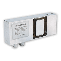 SLP85xD Load Cells