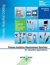 Process Analytics Product Catalog