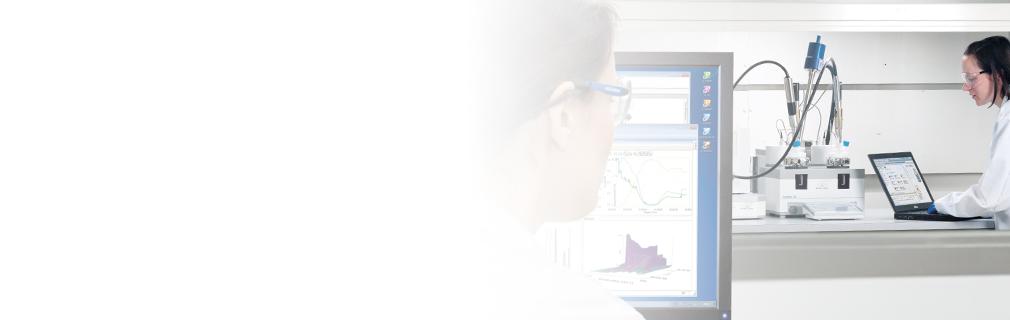 iC Software: maak de juiste beslissingen en maak projecten sneller af
